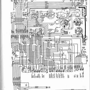 Chevy Turn Signal Switch Wiring Diagram | Free Wiring Diagram