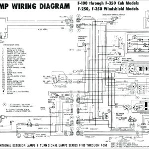 Chevy Wiring Harness Diagram - Chevy Wiring Harness Diagram Inspirational 1937 Chevy Wiring Harness Wiring Diagrams Schematics 1h