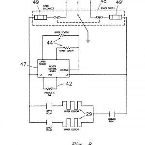 Chromalox Heater Wiring Diagram - Chromalox Heater Wiring Diagram Collection Chromalox Immersion Heater Wiring Diagram somurich Collection 6 A 10q