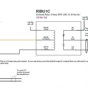 Chromalox Heater Wiring Diagram - Chromalox Heater Wiring Diagram Download Chromalox Heater Wiring Diagram Fresh Chromalox Heater Wiring Diagram Immersion 7g