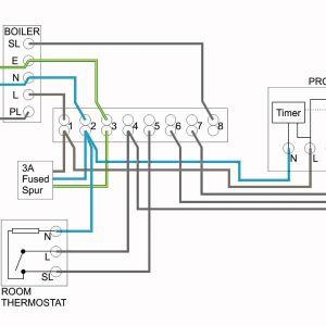 Chromalox Heater Wiring Diagram - Chromalox Immersion Heater Wiring Diagram New Space Heater Wiring Diagram Sample 15b