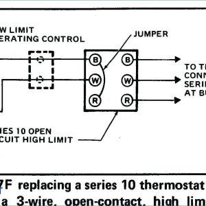 Chromalox Heater Wiring Diagram - Furnace Gas Valve Wiring Diagram Elegant Chromalox Immersion Heater Wiring Diagram Web Site Map Table 11q