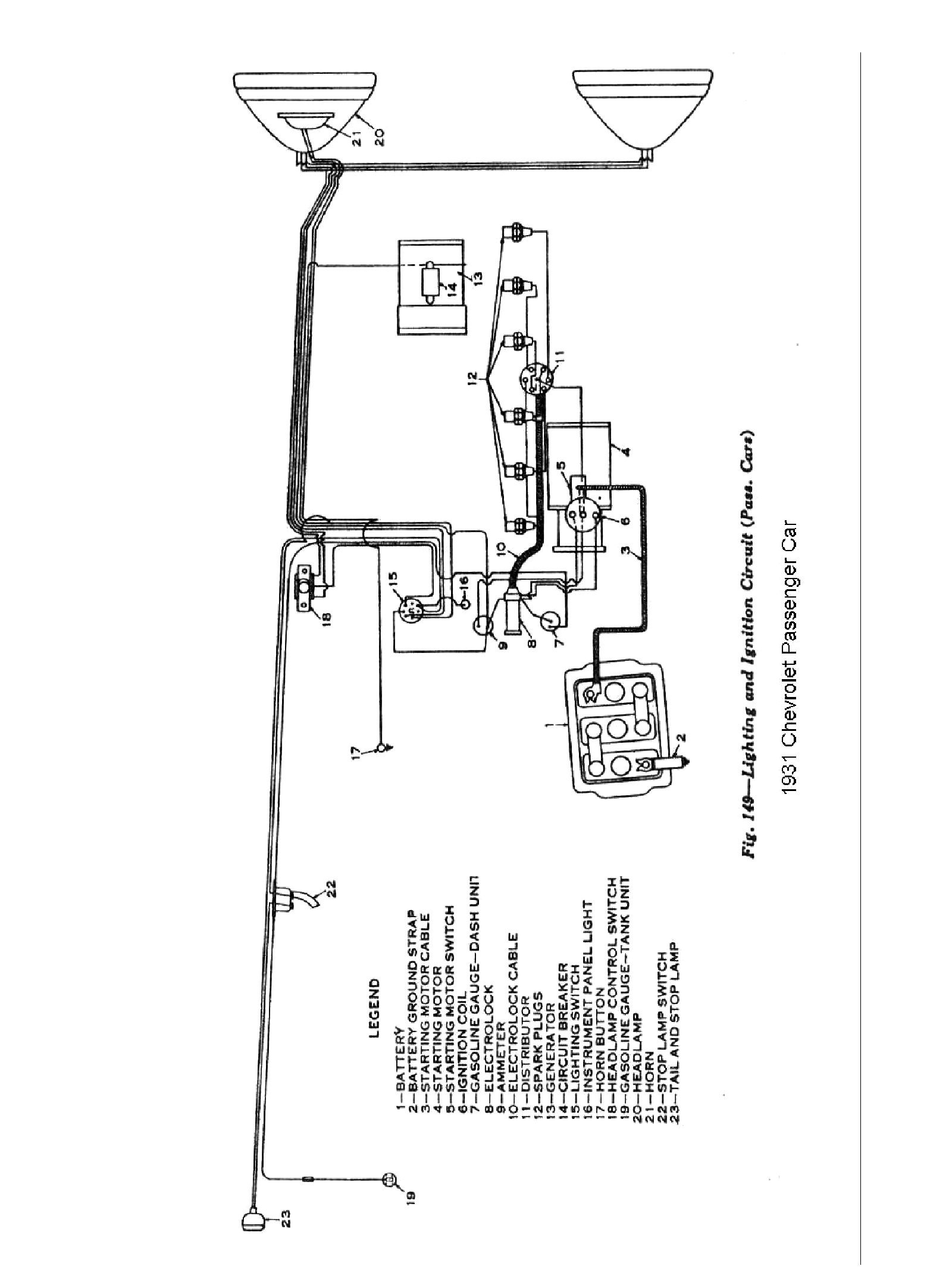 circuit breaker wiring diagram Download-Circuit Breaker Wiring Diagram New Wiring Diagram Plug Switch Light New Chevy Wiring Diagrams 12-i