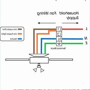 Clark forklift Ignition Switch Wiring Diagram - Clark forklift Ignition Switch Wiring Diagram Ignition Relay Wiring Diagram Collection Ignition Relay Wiring Diagram 12n