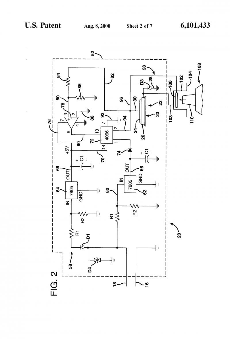 Clark Forklift Wiring Diagram Free Wiring Diagram