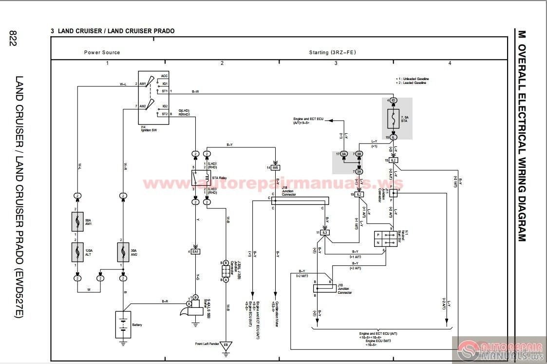 clark forklift wiring diagram free wiring diagram. Black Bedroom Furniture Sets. Home Design Ideas