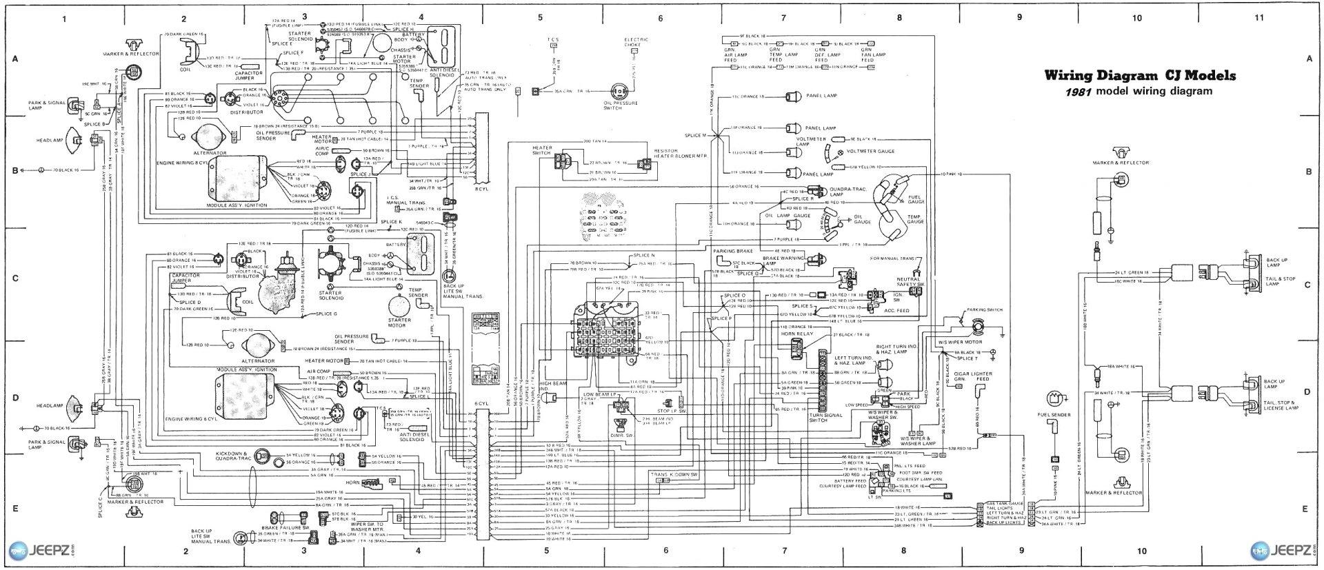 clark forklift wiring diagram Download-clark forklift wiring diagram Collection Clark Forklift Wiring Diagrams Library Wiring Diagram • 8 6-n