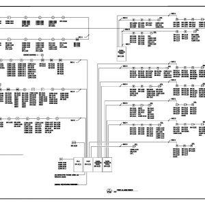 Class B Fire Alarm Wiring Diagram - Fire Alarm Pull Station Wiring Diagram Basic Alarm Wiring Diagram Save Fire Alarm Pull Station 18o