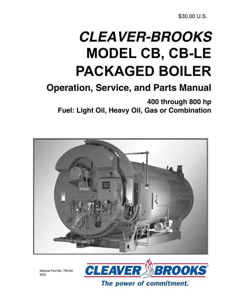 cleaver brooks wiring diagram Download-1 7b4dc fedb054c54c38efc095d 15-j