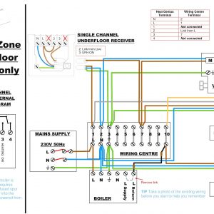 Cleaver Brooks Wiring Diagram - Wiring Diagram for Y Plan Central Heating System Fresh Hive thermostat Wiring Diagram Save Hive Wiring 8j