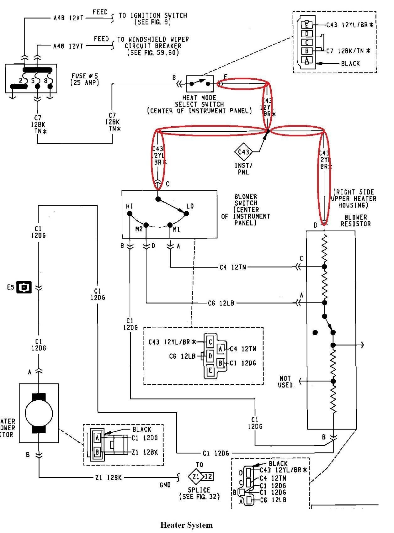 Club Car    36       Volt       Wiring       Diagram      Free    Wiring       Diagram