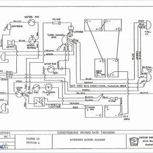 Club Car Golf Cart Wiring Diagram - Wiring Diagram for Club Car Golf Cart Save Wiring Diagram for Club Car Electric Golf Cart 4c