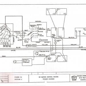 Club Car Wiring Diagram 36 Volt - Ez Go Wiring Diagram 36 Volt – 1995 Club Car Wiring Diagram 1995 48 Volt Club 12h