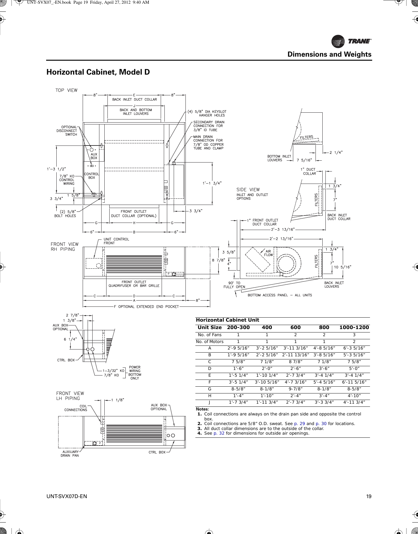wiring diagrams free download silver series cm hoist wiring diagram | free wiring diagram 12 lead motors wiring diagrams free download diagram