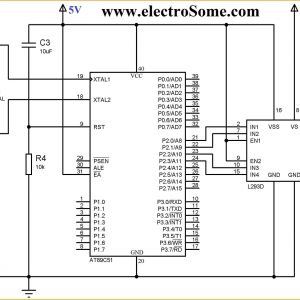 Cmos Camera Wiring Diagram - Cmos Camera Wiring Diagram 12o