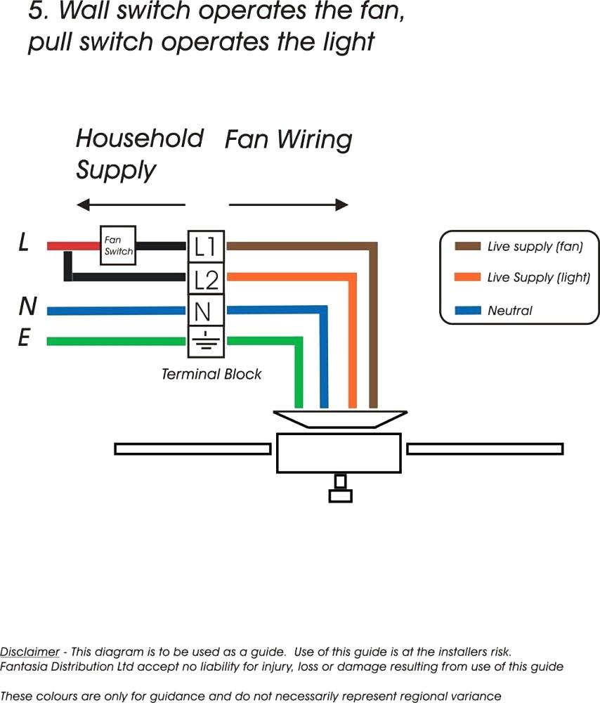 coats 1001 wheel balancer wiring diagram Collection-Coats 1001 Wheel Balancer Wiring Diagram Ceiling Fan Control Switch Wiring Diagram Collection Fan Speed 15-o