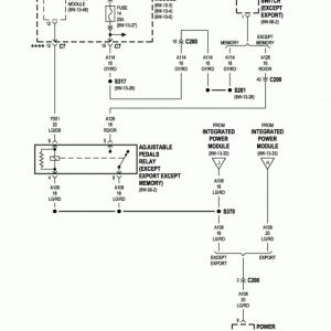 Coffing Hoist Wiring Diagram - Coffing Hoist Wiring Diagram Download Dorable Coffing Hoist Wiring Diagram Position Best for 12 15r