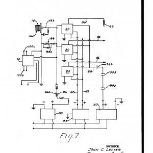 Coffing Hoist Wiring Diagram - Coffing Hoist Wiring Diagram Pittsburgh Electric Hoist Wiring Diagram Collection 15j