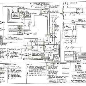 Coleman Eb15b Wiring Diagram - Wiring Diagram for A Gas Furnace Save Ge Gas Furnace Wiring Diagram Save Ge Furnace Wiring 14p