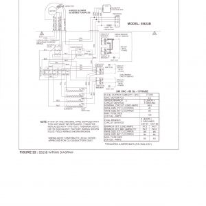 coleman thermostat heat only wiring diagram free download honeywell heat only wiring diagram coleman evcon furnace wiring diagram | free wiring diagram #8