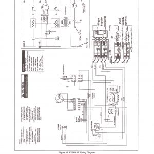 Coleman Evcon Furnace Wiring Diagram - Coleman Evcon thermostat Wiring Diagram Luxury Charming Miller Heat Pump Wiring Diagram Ideas Electrical 4c