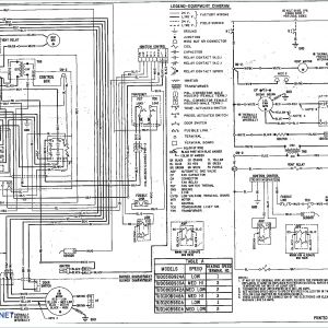Coleman Mach Air Conditioner Wiring Diagram - Full Size Of Wiring Diagram Trane Furnacering Schematic Metra Harness Diagram Fair Hvac Diagrams Download 12a