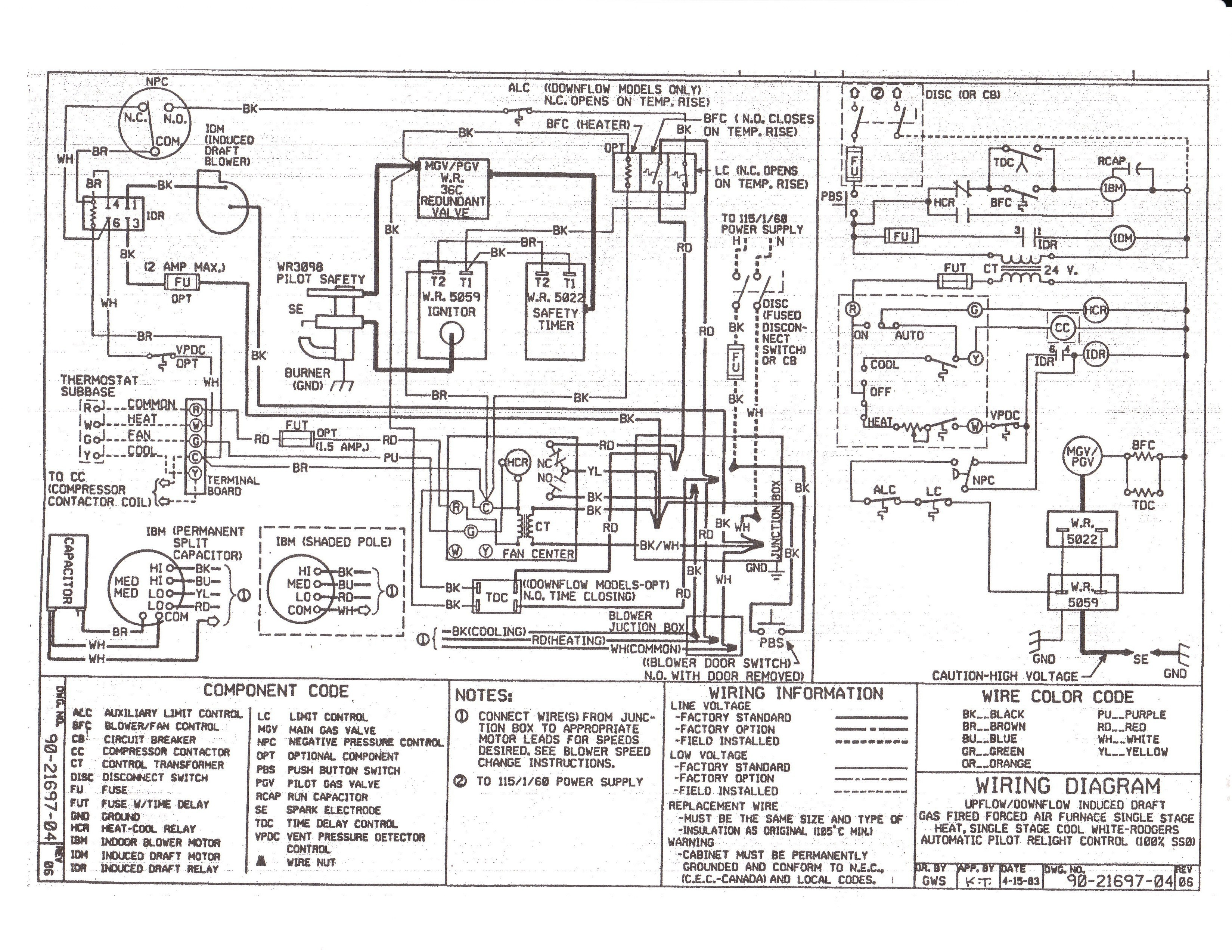 coleman mobile home gas furnace wiring diagram Collection-Manufactured Home Wiring Diagram Refrence Wiring Diagram for Mobile Home Furnace 20-k