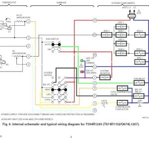 Coleman Rv Air Conditioner Wiring Diagram - Coleman Rv Air Conditioner Wiring Diagram Elegant Coleman Electric Furnace Wiring Schematic Gas Parts Tagged Manual 2f