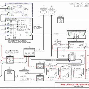 Coleman Rv Air Conditioner Wiring Diagram - Coleman Rv Air Conditioner Wiring Diagram Wiring Coleman Mach 8 Wiring Diagram Image 15i