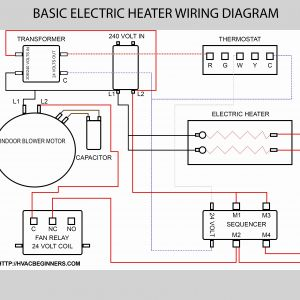 Coleman Rv Air Conditioner Wiring Diagram - Wiring Diagram for Rv Save Rv Ac Wiring Diagram New Coleman Rv Air Conditioner Wiring Diagram 4o