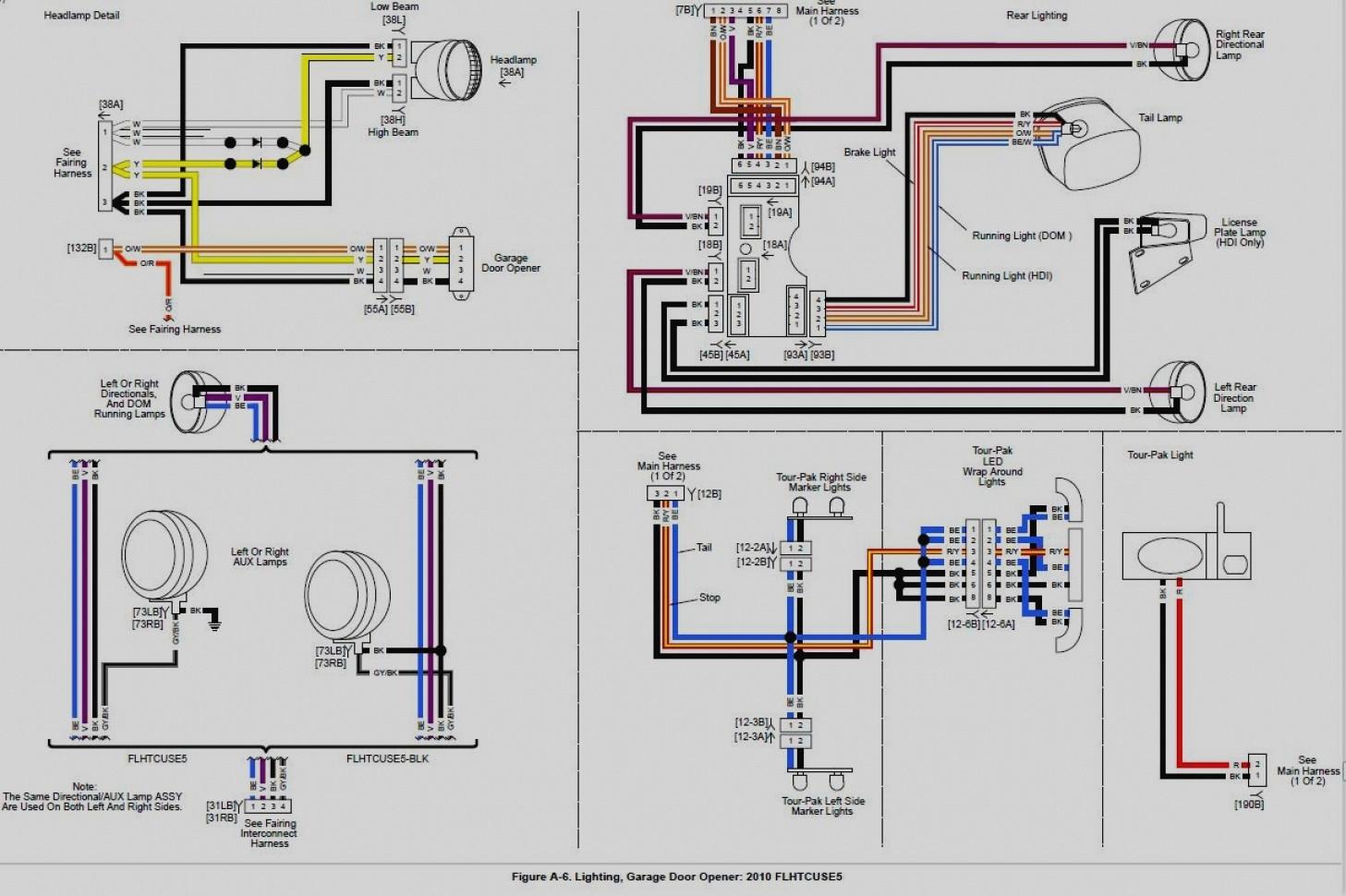 commercial garage door opener wiring diagram | free wiring ... commercial garage door opener wiring