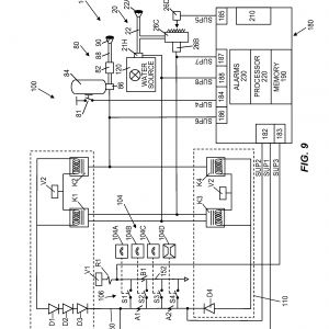 Commercial Vent Hood Wiring Diagram - Captive Aire Hood Wiring Diagram Collection for Ansul Wiring Diagram Wiring Diagram 19 13 18i