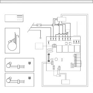 Commercial Vent Hood Wiring Diagram - Vent A Hood Wiring Diagram Awesome Page 31 Lifebreath Ventilation Hood Rnc155 User Guide 12s