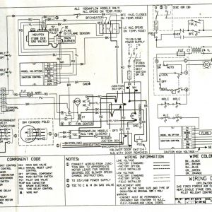 condensing unit wiring diagram - air conditioning condensing unit wiring  diagram inspirationa wiring diagram ac unit