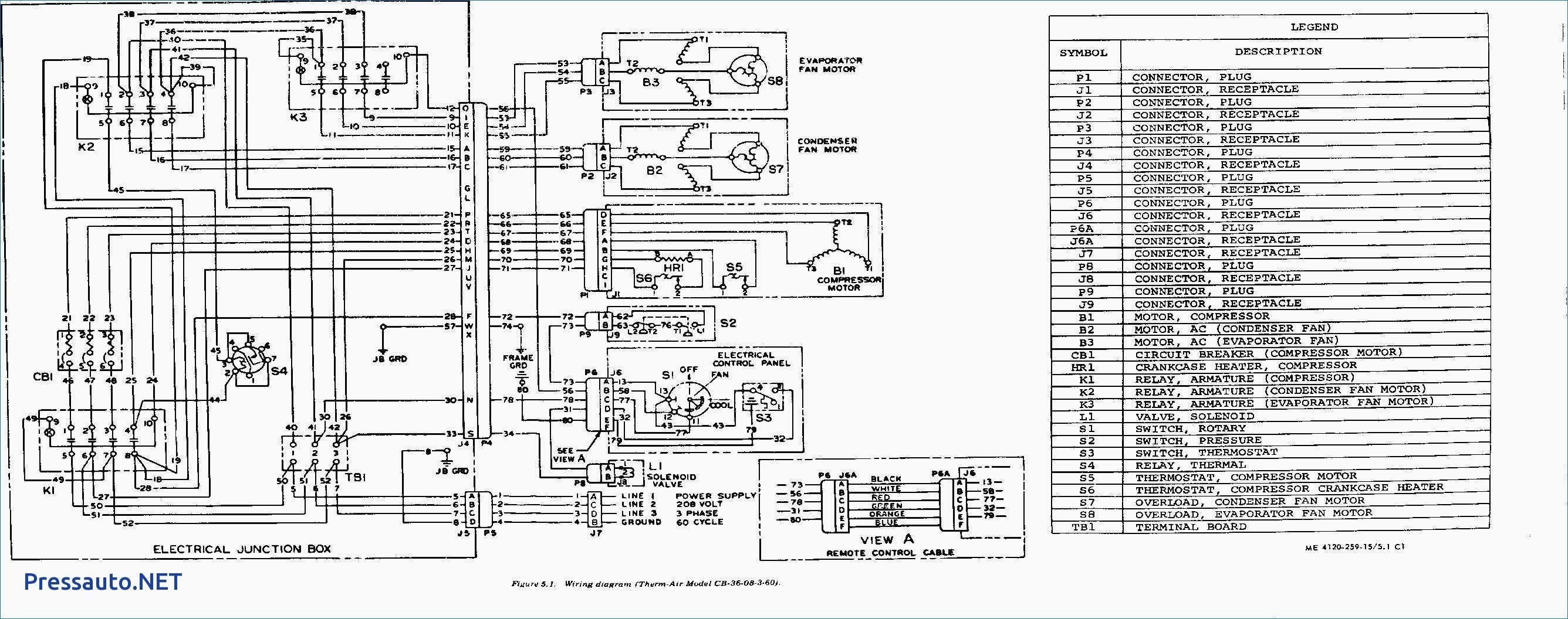 ac unit wiring diagrams contactor    wiring       diagram       ac       unit    free    wiring       diagram     contactor    wiring       diagram       ac       unit    free    wiring       diagram