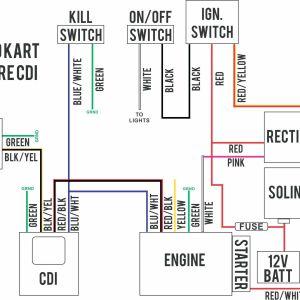 Control 4 Wiring Diagram - 12 4 Pin Wiring Diagram S 10j