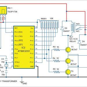 Control 4 Wiring Diagram - Control4 Light Switch Wiring Diagram top Rated Control 4 Wiring Diagram Elegant Remote Controlled Smartfan 15m