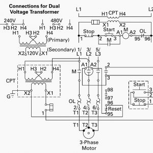 Control Transformer Wiring Diagram - at How to Wire A Transformer Diagram Wiring Diagram Chocaraze Rh Chocaraze org Transformer Wiring Diagrams 5f