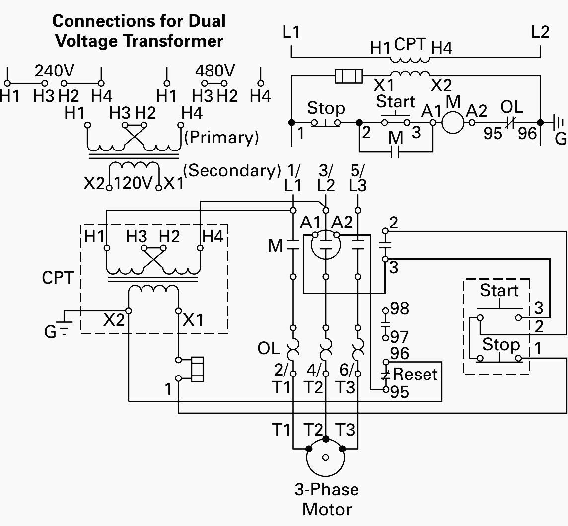 control transformer wiring diagram Download-at how to wire a transformer diagram wiring diagram chocaraze rh chocaraze org transformer wiring diagrams 13-k