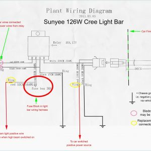 Convert Fluorescent to Led Wiring Diagram - Wiring Diagram for Led Fluorescent Light Fresh Wiring Diagram Led Tube Philips Fresh Led Wiring Diagram 18m