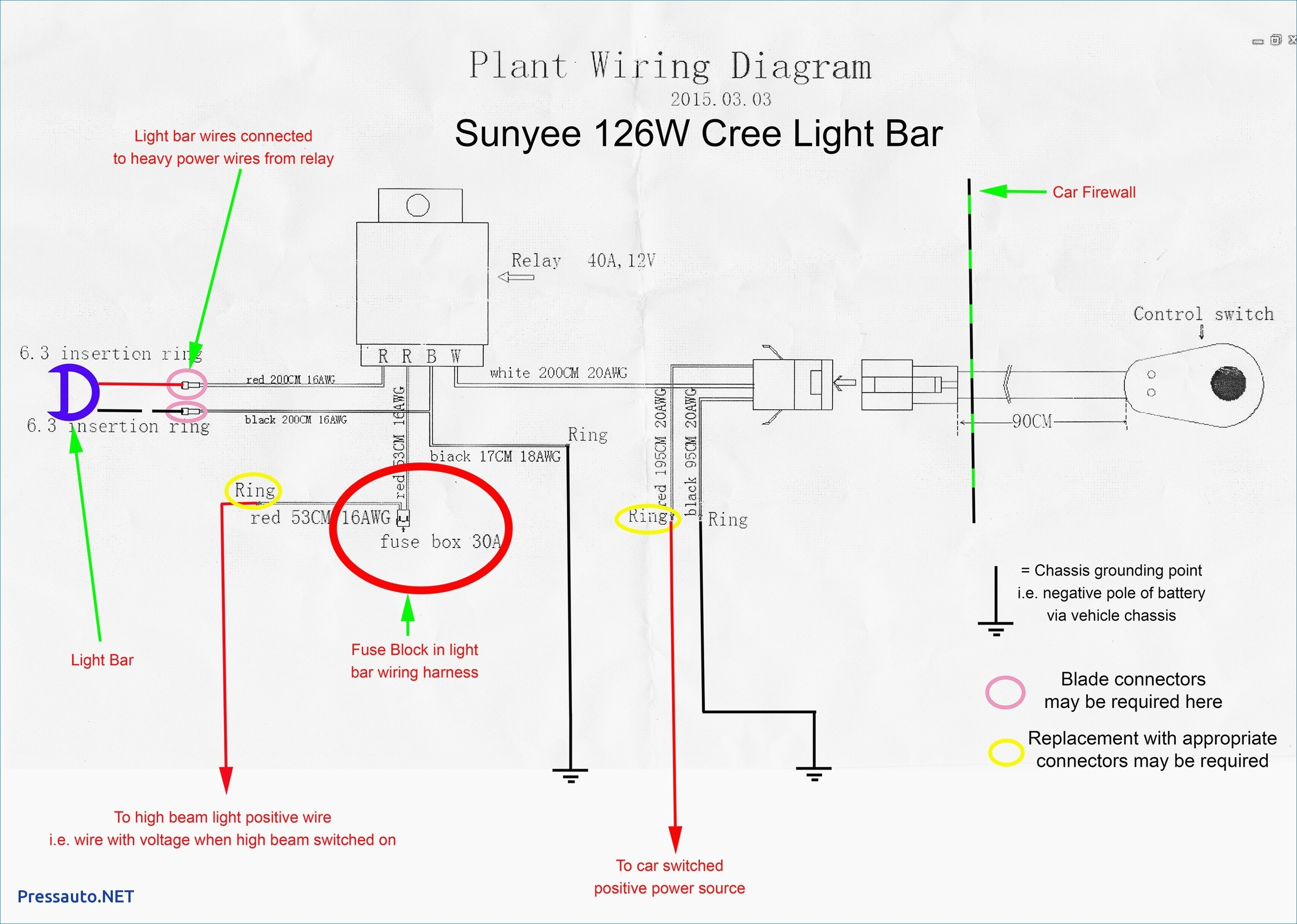 Convert Fluorescent to Led Wiring Diagram | Free Wiring ...