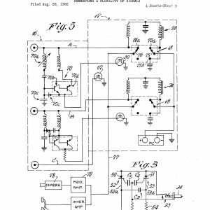 Cornell Nurse Call Wiring Diagram - Free Wiring Diagram Luxury Nurse Call System Wiring Diagram Image Best for Of 14s