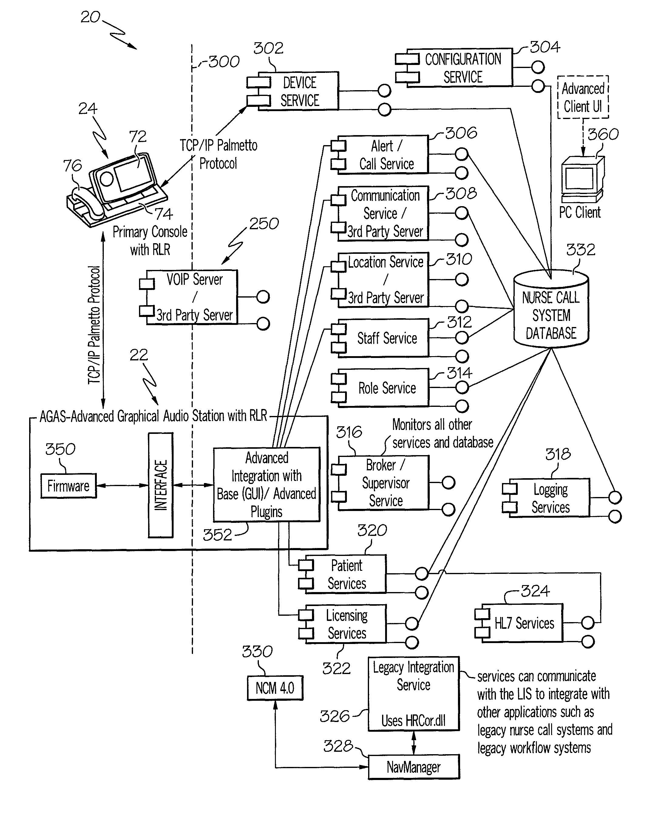 cornell nurse call wiring diagram Collection-Nurse Call System Wiring Diagram Dukane Nurse Call Wiring Diagram Agnitum Me New 17-p