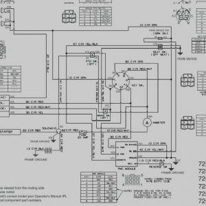 Craftsman 1 2 Hp Garage Door Opener Wiring Diagram - 27 Trend Craftsman 1 2 Hp Garage Door Opener Wiring Diagram Tryit Me 16s