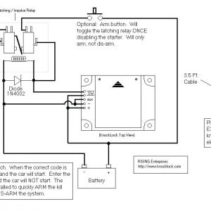 wiring diagram for craftsman door opener wiring diagram