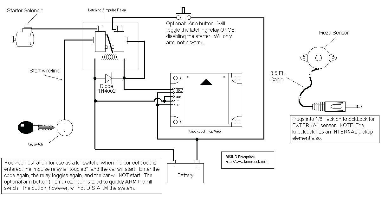 westinghouse 3 4 hp ac motor wiring diagram 1 4 hp craftsman ii wiring diagram craftsman 1 2 hp garage door opener wiring diagram | free ... #3