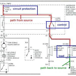 Craftsman 1 2 Hp Garage Door Opener Wiring Diagram - Garage Opener Wiring Diagram Refrence Craftsman 1 2 Horsepower Garage Door Opener Wiring Diagram Wiring 18l