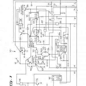 Craftsman Garage Door Opener Sensor Wiring Diagram - Craftsman Garage Door Opener Sensor Wiring Diagram Best New Roc Craftsman Garage Door Opener Wiring 15n