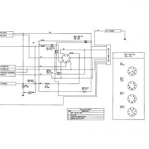 Craftsman Lawn Tractor Wiring Diagram - Wiring Diagram Yard Machine Lawn Tractor 2018 Yard Machine 42 Inch Riding Mower Belt Diagram Diagram Od Drive Belt 9g