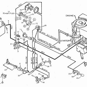 Craftsman Riding Lawn Mower Lt1000 Wiring Diagram - Craftsman Lt1000 Drive Belt Diagram Lovely Famous Lawn Mower Wiring Rh Natebird Me Craftsman Riding Lawn Mower Wiring Diagram Craftsman Riding Mower Wiring 16p